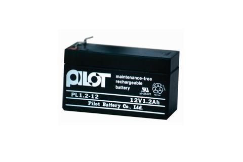 Proteco battery backup