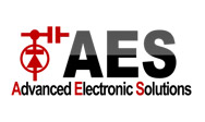 AES Intercoms