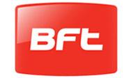 BFT Automation
