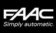 FAAC Automation