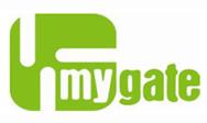 MyGate Automation