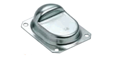 Image for Fixable Swing Gate End Stop