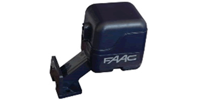 Image for FAAC Receiver Plus 868