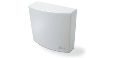 Image for Nice Mindy A01 A02 Control Unit