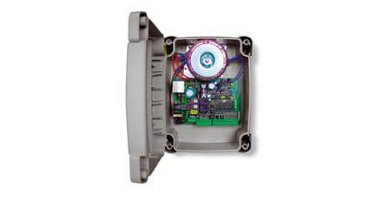 Image for Nice Mindy A824 Control Unit