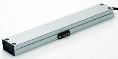 Image for Mingardi Micro S Chain Actuator Window & Vent Opener