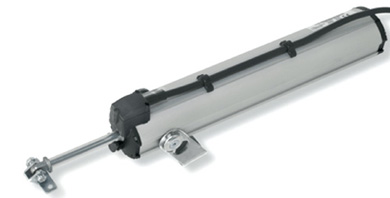 Image for Mingardi D8 FCE Linear Actuator Window & Vent Opener