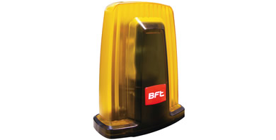 Image for BFT B LTA 024 R1 Blinker Light