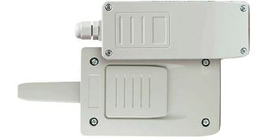 Image for Quantek Safety Edge Wireless Controller Kit ASO Compatible