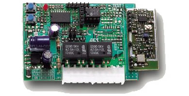 Image for BFT Clonix 2 Receiver Card