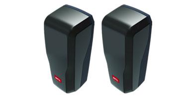 Image for BFT Desme A15 Safety Photocells
