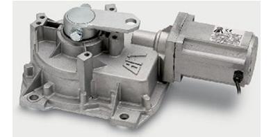 Image for BFT ELI 250 Motor Only