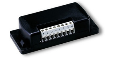 Image for Nice FLOX2 Universal Receiver