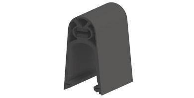 Image for ASO Sentir Edge 65 ST Safety Edge 65Mm Profile 8.2