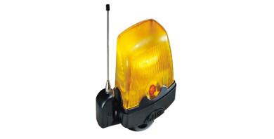 Image for Came KLED 230V Flashing Light