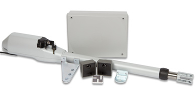 MyGate Single Gate Kits