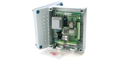 Image for LEO CBB Control Board