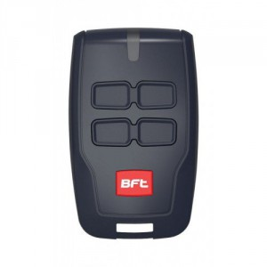 Image for BFT Mitto 4 Transmitter