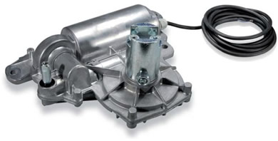 Image for Came Myto Me Underground Motor Up To 1.8M