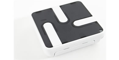 Image for MyGate Key Fob