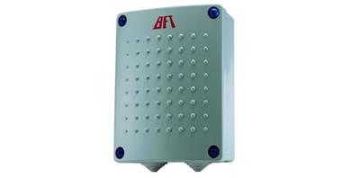 Image for BFT Thalia L Control Board