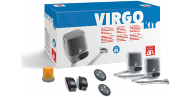 Image for BFT VIRGO - Gate Openers