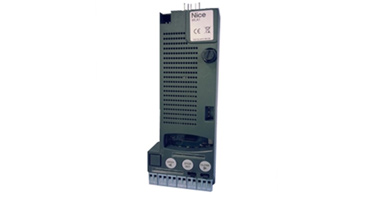 Image for Nice Walky WLA1 Control Unit